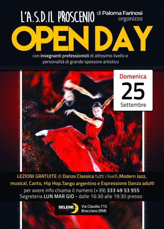 OpenDay_Paloma